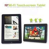 """Vendo tablet 10"""" con android 2.2 -- VENDIDA Th_DCPAD1447-1"""