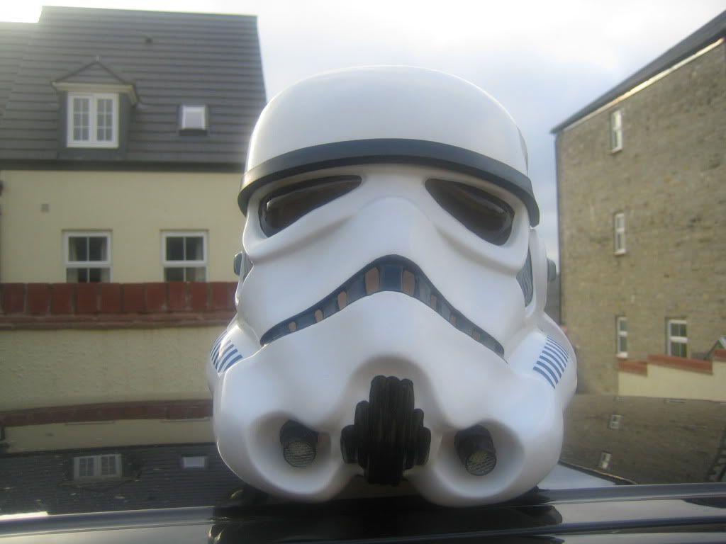 Casque stormtrooper ESB MKII/ROTJ V1 IMG_1172