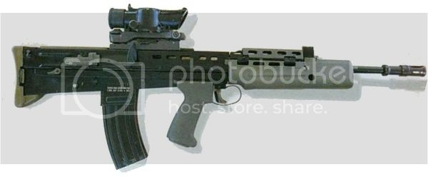 Wolfe's Weapons of War L85A2_zps6fc2d75a