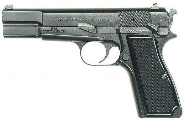 Wolfe's Weapons of War Pistol_Browning_SFS_zps31aa0a7b