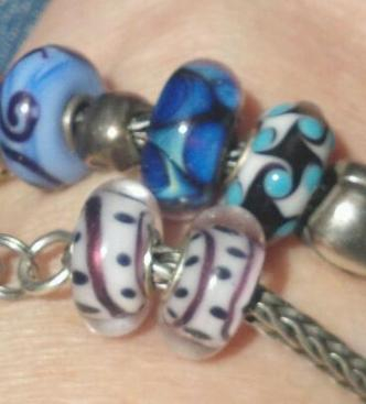 Found some dalmation beads & a new black one Photobucket-22191-1367779506527_zps9820a98c