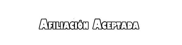 Club Panda-X [Afiliacion Elite] AfiliacionAceptada