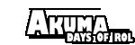 Demonio::Akuma