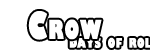 Crow::Cuervo