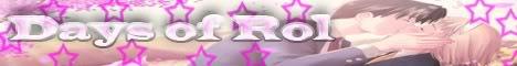 .::Botones de Afiliacion::. Botondelforo