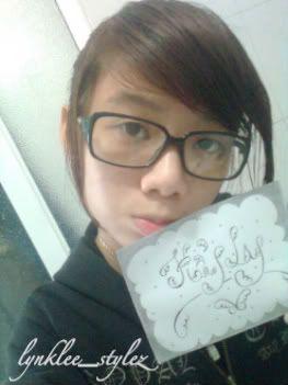 pix ... Fs ♥  Hnhnh0474-1