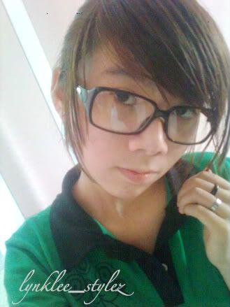 pix ... Fs ♥  Hnhnh0501-2-1