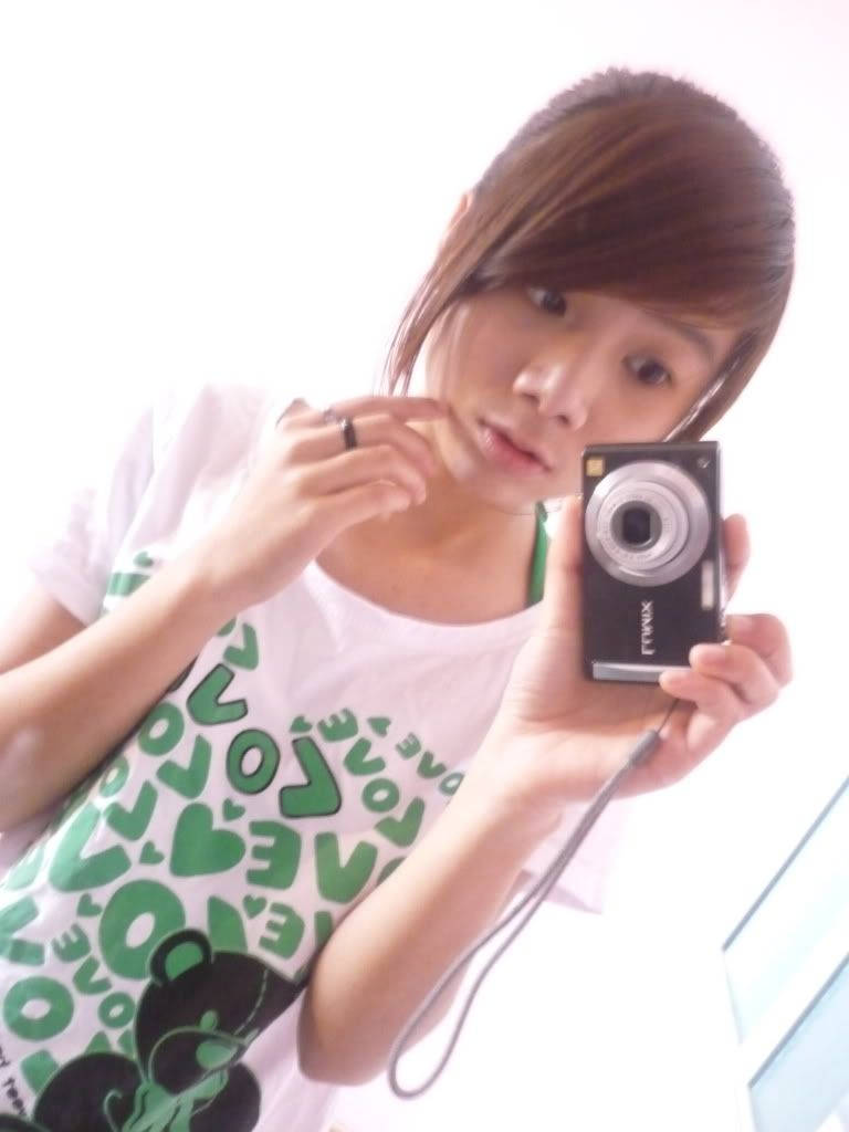 ♥ Pix ♥ P1050193