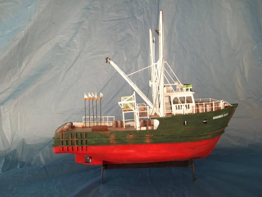Andreas Gail au 1/60è billing boat 100_0231