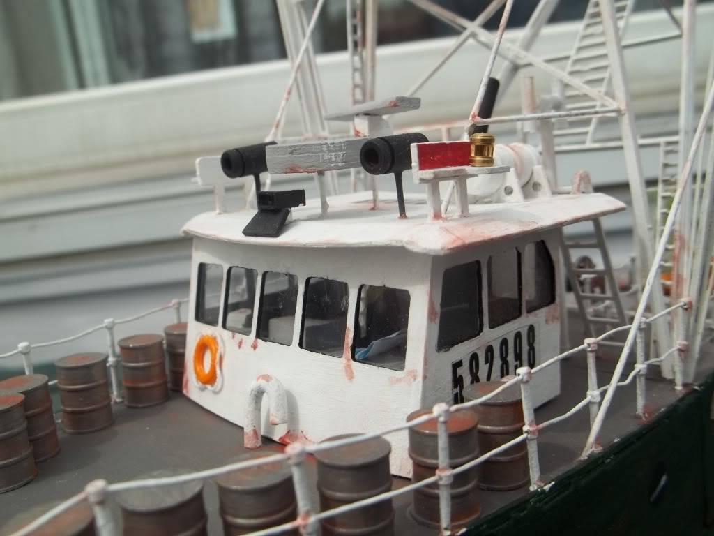 Andreas Gail au 1/60è billing boat 100_0318