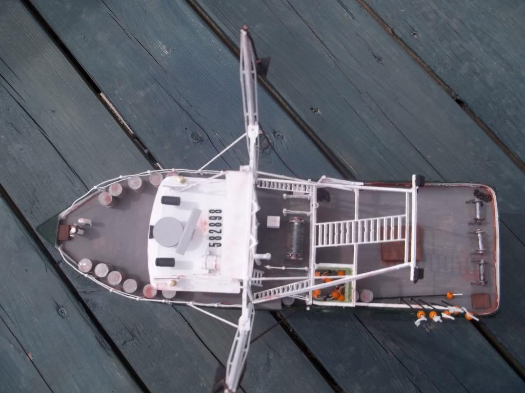 Andreas Gail au 1/60è billing boat 100_0319
