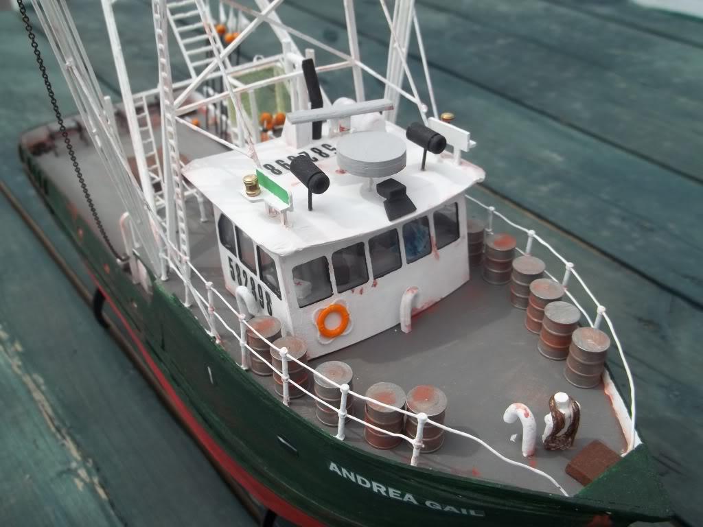 Andreas Gail au 1/60è billing boat 100_0325