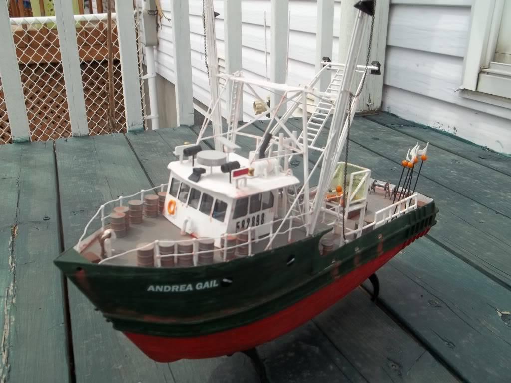 Andreas Gail au 1/60è billing boat 100_0326