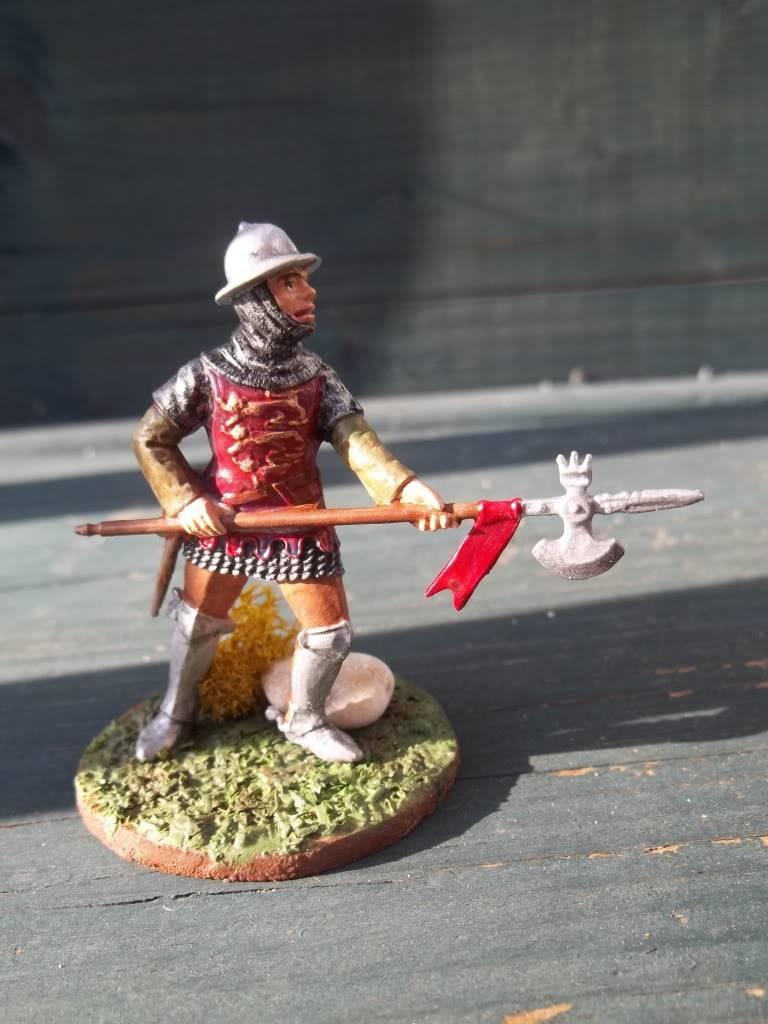 Combattant britanique de Italeri au 1:32 100_1002