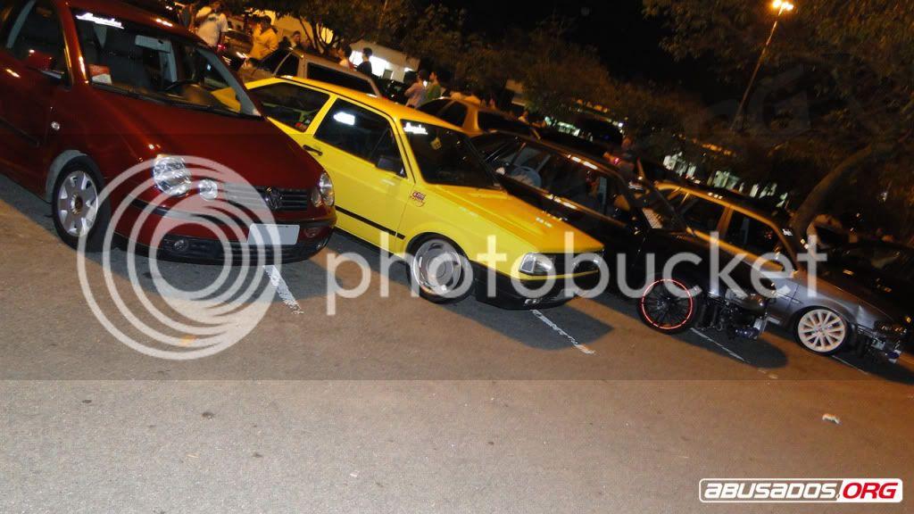 Fotos - Encontro Abusados. DSC01146