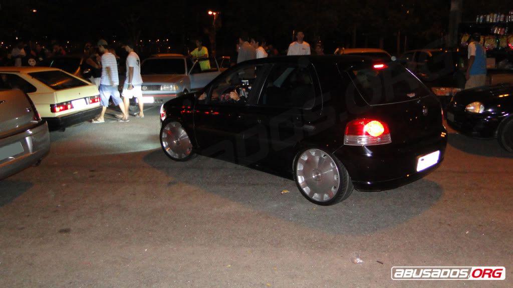 Fotos - Encontro Abusados. DSC01233