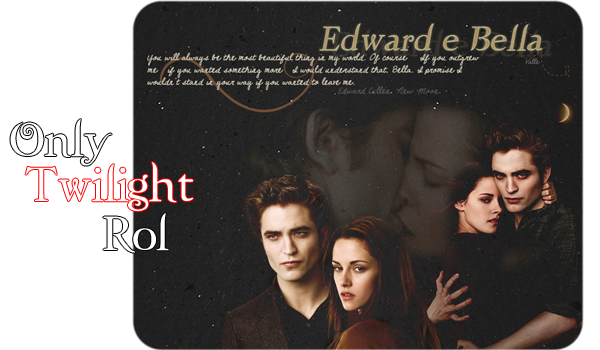 Only Twilight Rol