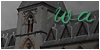 Weston Academy {Elite ; Confirmación de afiliación } Banner1