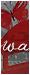 Weston Academy {Elite ; Confirmación de afiliación } Banner3