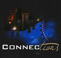 Angel's Sanctuary - Elite Connect