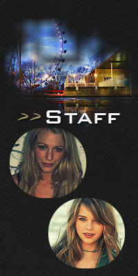 Dangerous Love {The Vampire Diaries RPG} {Foro Nuevo} {ELITE} Staff-2