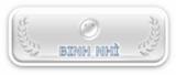 Phân quyền user quản lý dữ liệu cho người dùng trên hệ thống phần mềm theo mô hình quản lý thực tế Binhnhi