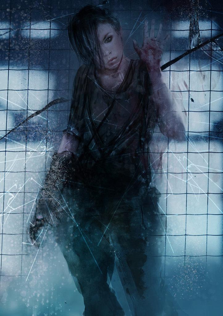 J.Maun Janus - Jack Connor Void_by_patryk_garrett_zpshivy9fpt