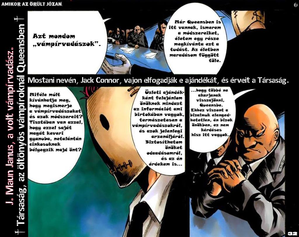 J.Maun Janus - Jack Connor V0022_zpsm0mqgywm