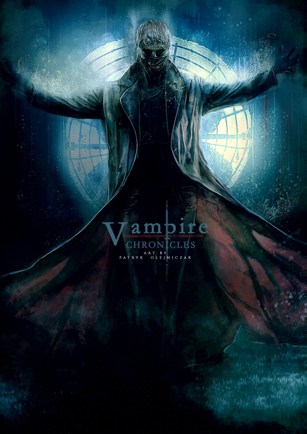 J.Maun Janus - Jack Connor Vampire_chronicles_by_patryk_garret2t-d32lvz6_zps5223e89a