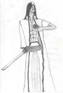 Hyaku Hyaku333