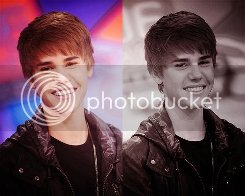 Justin Bieber - Page 3 Tumblr_lhyyoliV2g1qbpwyyo1_500png