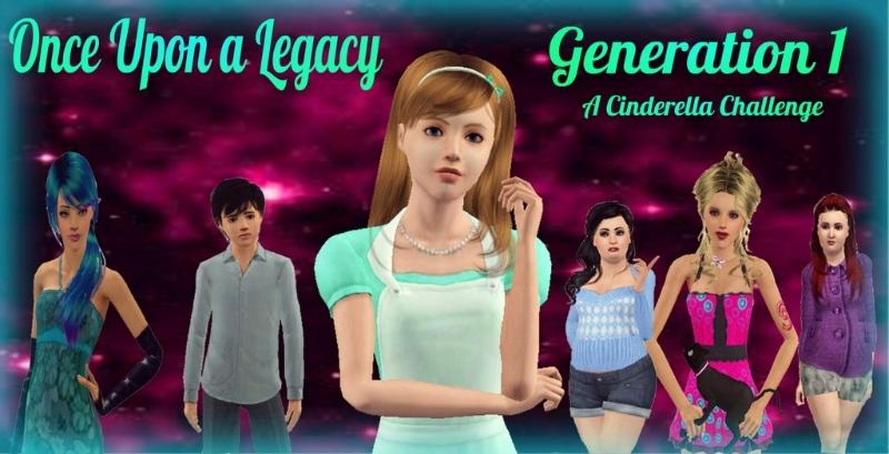 Once Upon a Legacy ACC202_zpsrm8dx2uq