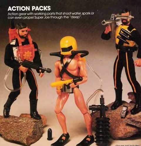 Hasbro 1976 Space Weapon ID?  FB_IMG_1468172689054_zpso2xujvfa