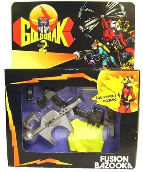 Hasbro 1976 Space Weapon ID?  FB_IMG_1468172264358_zpsmvrmwaca