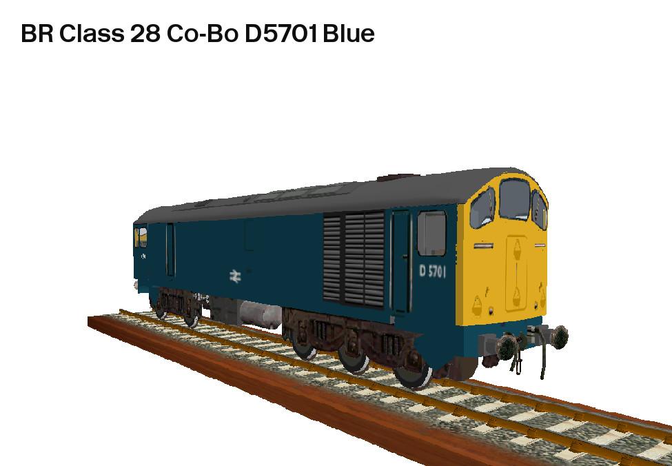 Class 28 Re-skins D5701_zps490a56ec