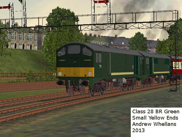 Class 28 Re-skins D5703_zps94fa267e
