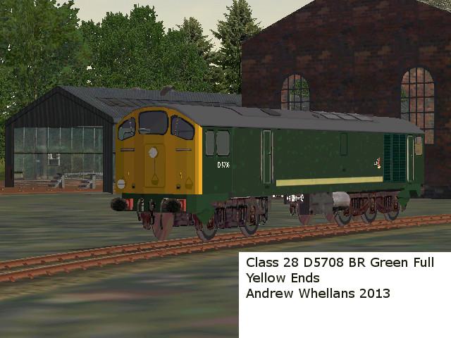 Class 28 Re-skins D5708_zpsa6c62c80