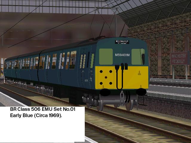 Class 506 Reskins Scrgrb1_zps43ef766d