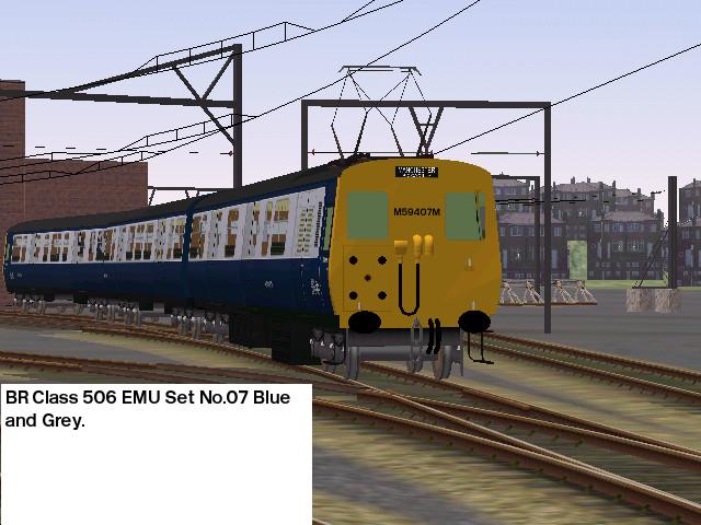 Class 506 Reskins Scrgrb2_zps9a8fa091