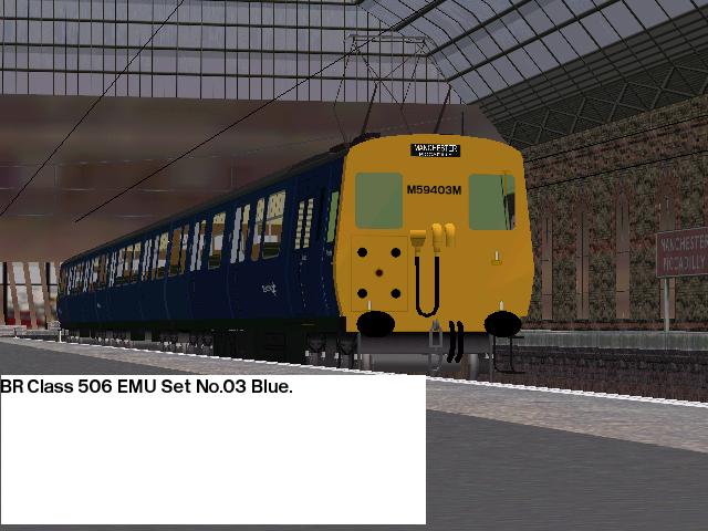 Class 506 Reskins Scrgrb3_zpsee028a1d