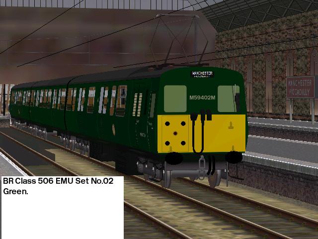 Class 506 Reskins Scrgrb4_zps255d4a5b