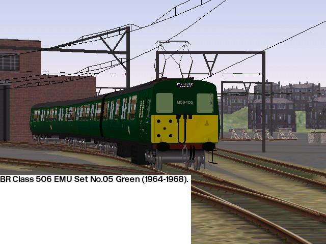 Class 506 Reskins Scrgrb5_zps91881f52