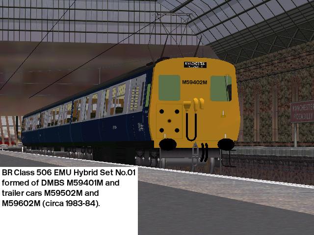 Class 506 Reskins Scrgrb6_zpsdbedc3e4