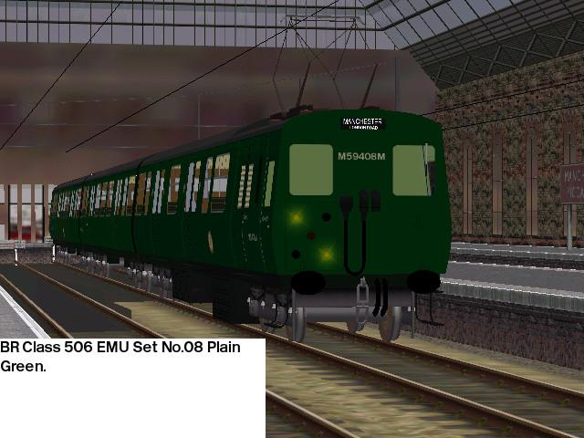 Class 506 Reskins Scrgrb7_zpsecd6a21a