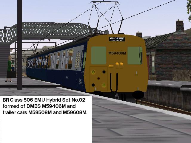 Class 506 Reskins Scrgrb8_zps2f7dd526