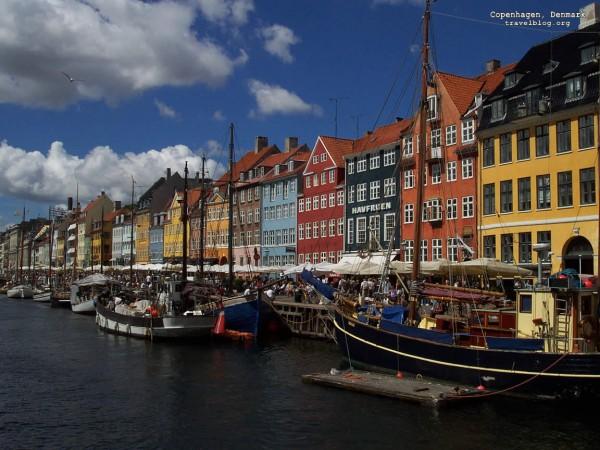 Mes bukurisë dhe sigurisë! Vizitoni vendet më të sigurtë në botë Danimarka_zps7c342bbf