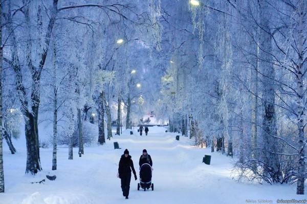 Mes bukurisë dhe sigurisë! Vizitoni vendet më të sigurtë në botë Finlanda_zpse18e0c43
