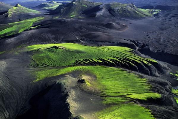 Mes bukurisë dhe sigurisë! Vizitoni vendet më të sigurtë në botë Islanda-1_zpsa18bd588