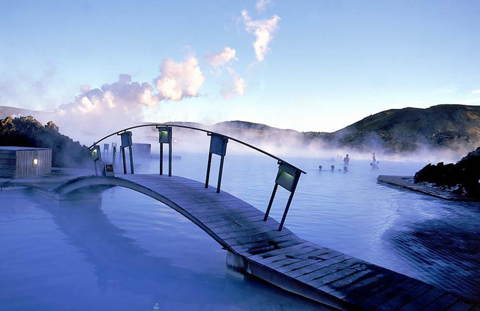 Shijoni 10 vendet me te bukura ne bote (FOTO) LagunaBlu-2_zpse42771d7
