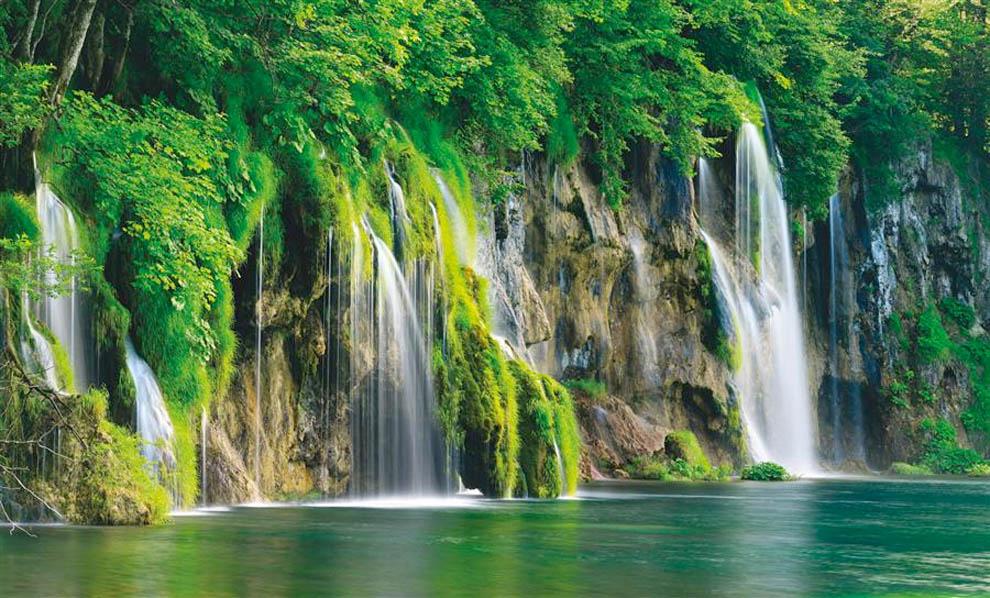 Shijoni 10 vendet me te bukura ne bote (FOTO) ParkuKombetar_zps37b31343